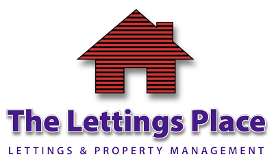 The Lettings Place