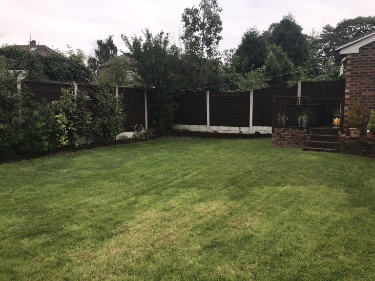 Images for Urmston, Manchester EAID: BID:lettingsplace