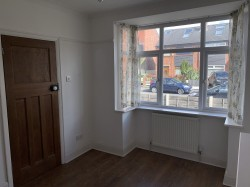 Images for Urmston, Manchester