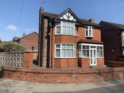 Images for Moorside Road, Urmston, Manchester
