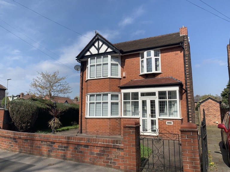 Images for Moorside Road, Urmston, Manchester EAID: BID:lettingsplace