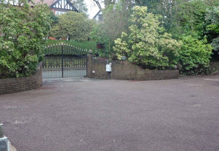Images for Alan Drive, Hale, Altrincham EAID: BID:lettingsplace