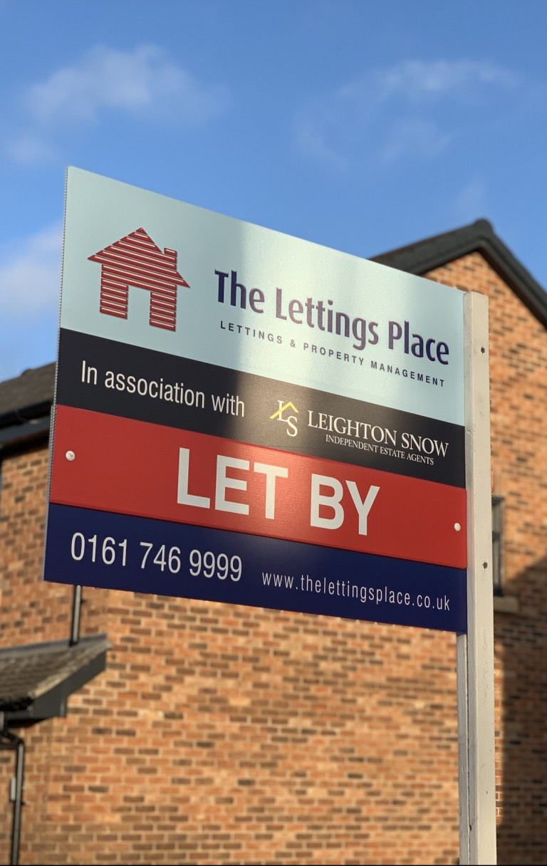 Images for Meadowbrook Way, Cheadle Hulme, Cheadle EAID: BID:lettingsplace
