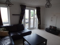 Images for Meadowbrook Way, Cheadle Hulme, Cheadle