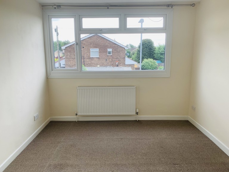 Images for Tottenham Drive, Manchester EAID: BID:lettingsplace