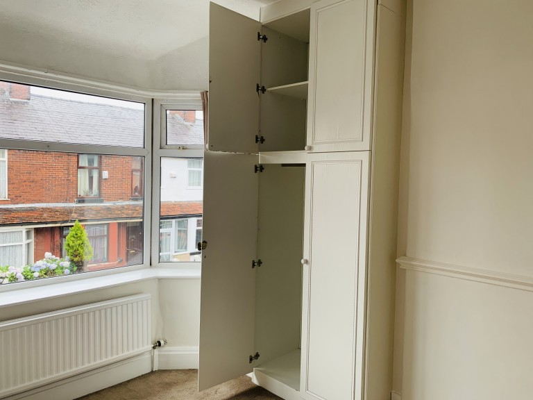Images for Stretford, Manchester EAID: BID:lettingsplace
