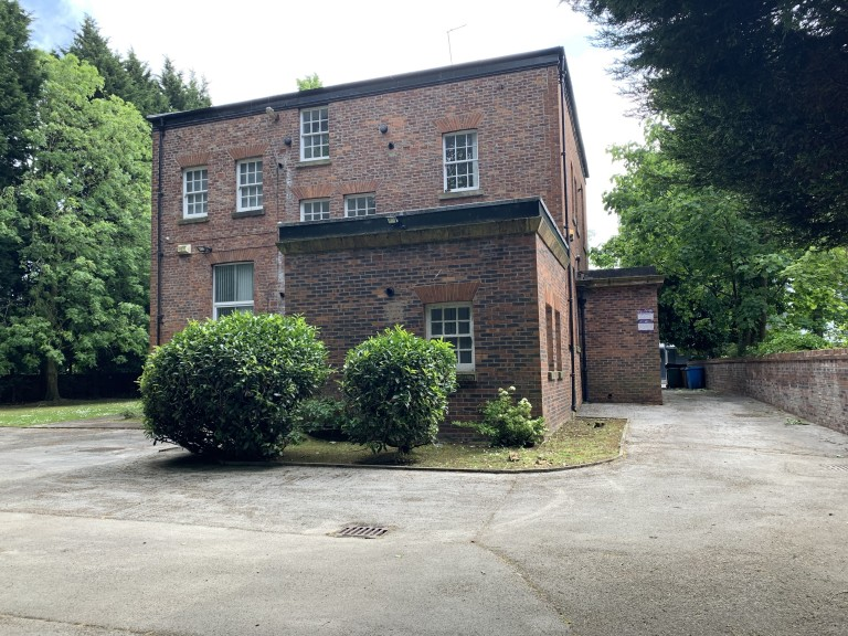 Images for Plymouth Grove, Manchester EAID: BID:lettingsplace